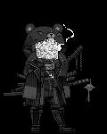 rilakkuma god's avatar