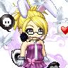 Deidara_The_Pimp_Babe's avatar