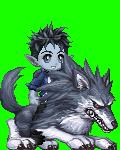 Dean Ashford's avatar