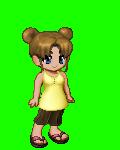 Natgirl97's avatar