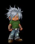 Morgan Greenbrier's avatar