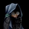 BlRDS's avatar