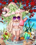 Dizzy Lamore's avatar