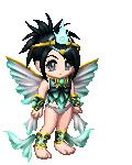 poisonouskunai7's avatar