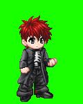 gaara_the_crazy_devil's avatar