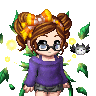 Neveah-Rei's avatar