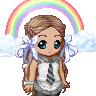 Dragon_tear_for_ever's avatar