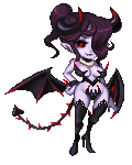 cellohell's avatar