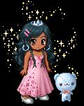 sharae292's avatar