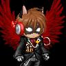 FoxtrotOX's avatar