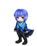 BlueMemories 02
