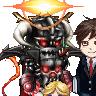DEMONIC Silence's avatar