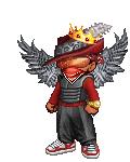 II KING MONT II