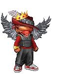 II KING MONT II's avatar