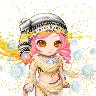 Kittybear29's avatar