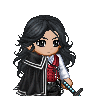Electricgutbuster's avatar