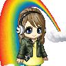 dcawesum's avatar
