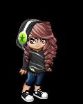 HomieGSpot's avatar