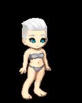 Benihime162's avatar