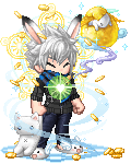 ren xiong8 's avatar