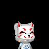 Jeck Tale's avatar