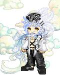 Ciel Bleu 94