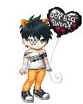runescape_freak711's avatar