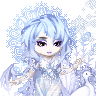 Jinxy Charm's avatar