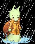 SugarInMySorrel's avatar