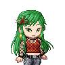KitsuneGouka's avatar