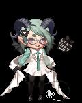 Kepsii's avatar