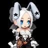 Miss Seduction's avatar