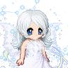 DaisukiTsubasa's avatar
