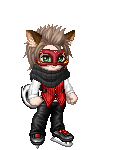 Wolfygang's avatar