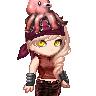 Owleatyu's avatar