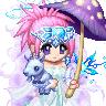 Lellenshmellen's avatar