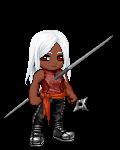 Slipknot_666_JoeyX's avatar