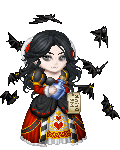 blackwidow11's avatar