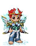 sethstarman's avatar