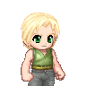 Seamos Harper's avatar
