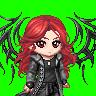 still_fighting's avatar