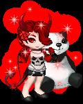 hollyahr45's avatar