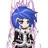 XxXGoddess_Of_DeathXxX's avatar