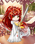 Carrie Crosser's avatar