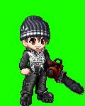 HoRnY_FuKeR's avatar