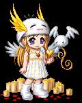 chika4ever's avatar