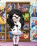 happyclouds's avatar