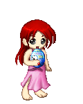 mymy2156girl's avatar