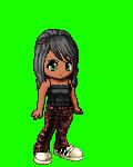 spicygirl508's avatar
