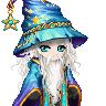 Headmaster of Eirenharzt's avatar